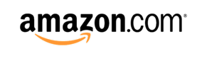 Star amazon-logo-transparent